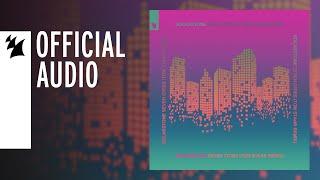 Play Seven Cities (Tom Staar Remix)