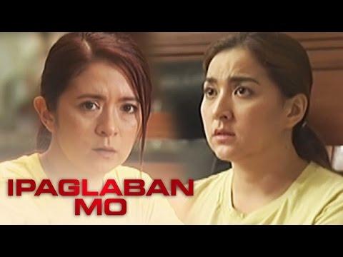 Ipaglaban Mo: Vicky & Veronica's Trial