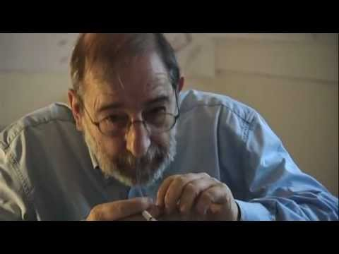 [ARTE] Architecture Collection - Episode 02: Alvaro Siza - The Porto School of Architecture Campus