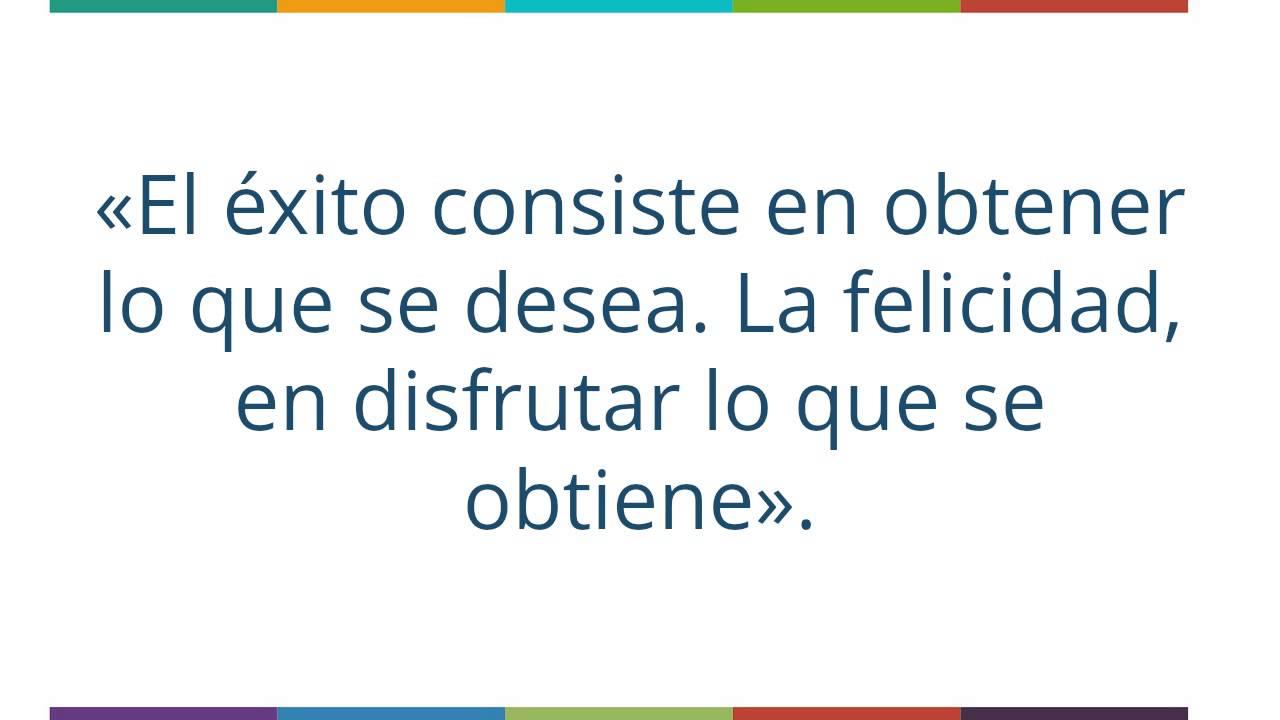 Frases De Alegria Para Facebook: Frases De Felicidad Frases De Alegria Para Facebook ★ 2015