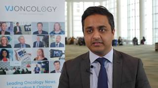 CHAARTED: ADT + docetaxel for prostate cancer