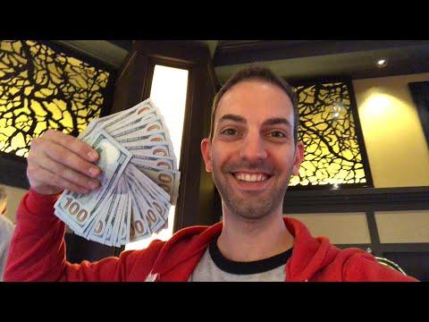 ? LIVE $3,000 Celebration ✦ 400+Patreons & 55,000 Subs!✦ San Manuel Casino World Premier - 동영상