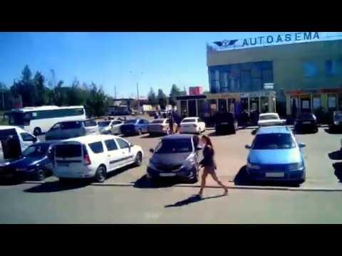 медвежьегорск-петрозаводск!