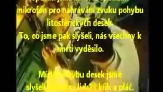 Rusaci objevili Peklo (Hell) na Zemi!! - اكتشاف جهنم في روسيا