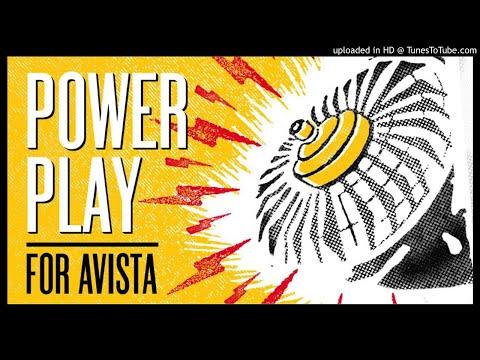 DAVE BOLENEUS - AVISTA/HYDRO ONE SALE