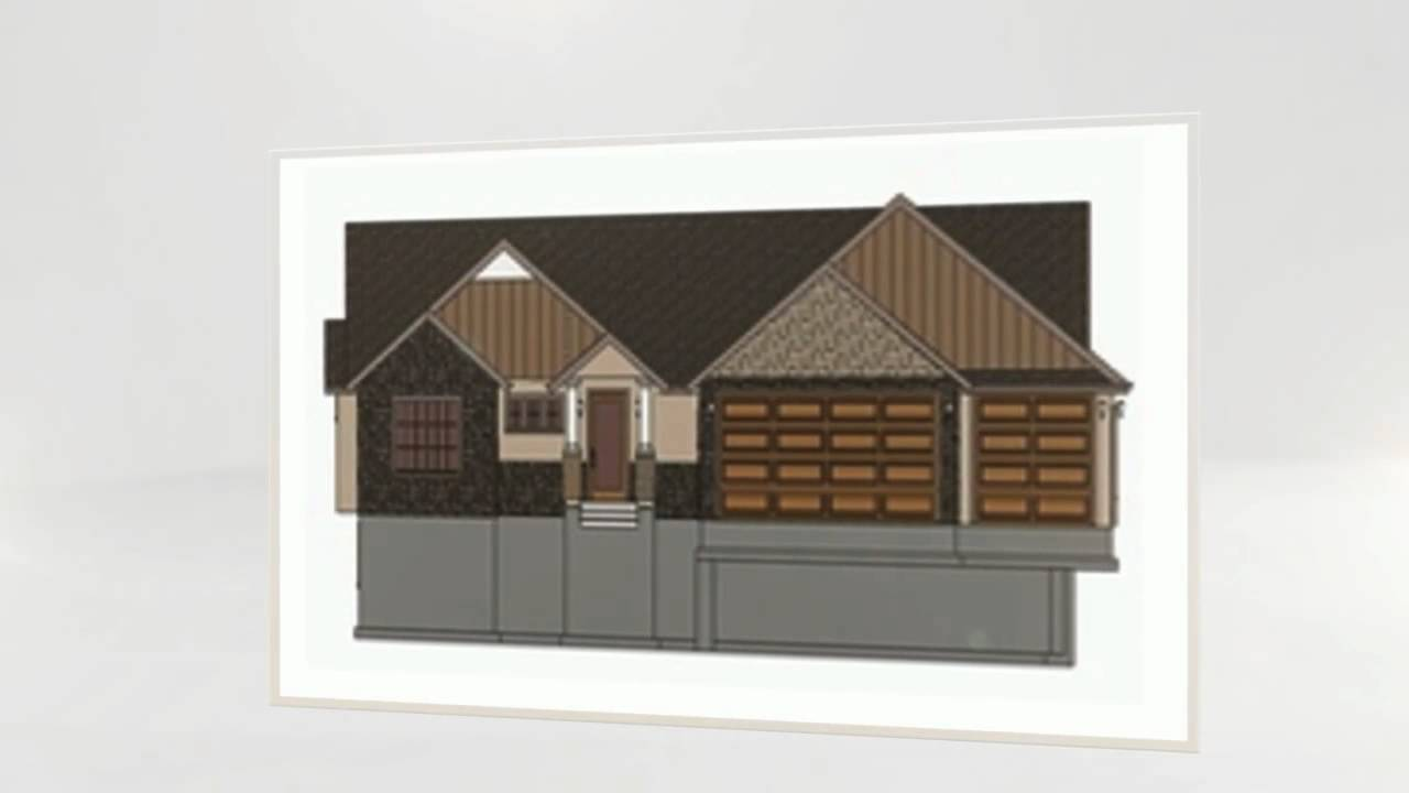Get sample house plans today