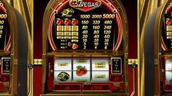Online Casino, Best Online Casino Directory