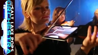 iPad Orchestra - Beethoven
