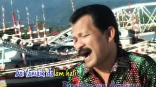 Download Mp3 Kardi Tanjung - Indang Solok