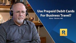 Vor-und Nachteile von Prepaid-Debitkarten