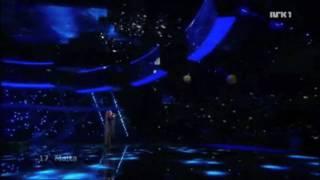 Eurovision 2009 Semi Final Malta