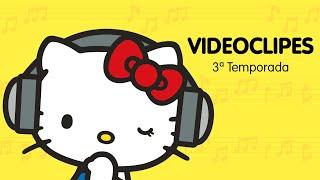 Música da hello kitty