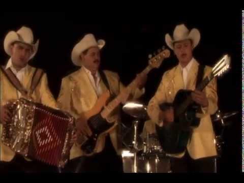 Los Huracanes Del Norte - AY AMIGO (Video Oficial)