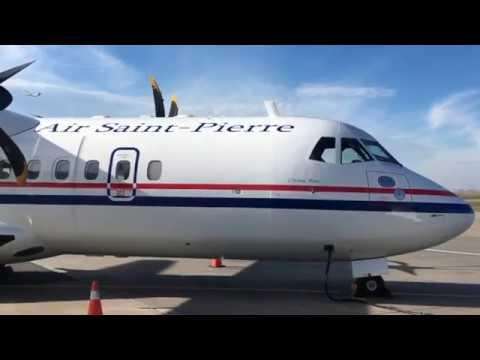 AKKA AEROSPACE Aircraft Modifications