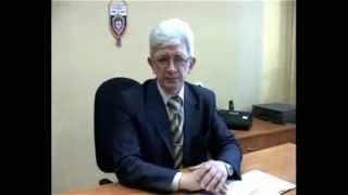 Защита прав потребителей(, 2012-07-31T13:52:26.000Z)
