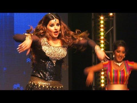Madhu Sharma Bhojpuri Stage Show Superhit Bhojpuri Show  BIFA