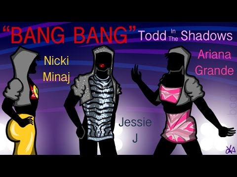 "POP SONG REVIEW: ""Bang Bang"" by Jessie J ft. Ariana Grande and Nicki Minaj"