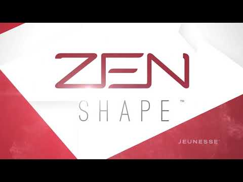Discover the cutting edge science behind the ZEN Bodi Products