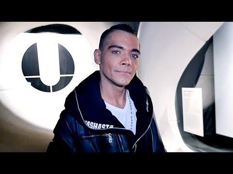 ZIBO - Zakochać się (Official video)