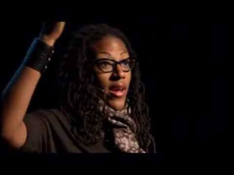 Building your personal brand: Tamara Lopez at TEDxMilton