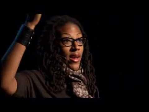 Building your personal brand: Tamara Lopez at TEDxMilton