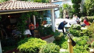 Apartments Breščić, Banjole, Pula - Appartamenti di lusso in Istria