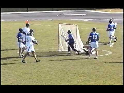 2001 - MIT vs. Connecticut College