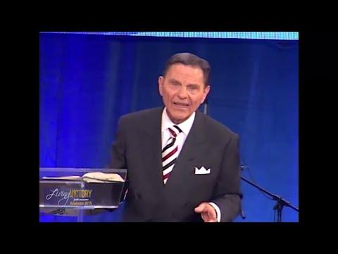 2015 Living Victory Faith Encounter Anaheim: Walking in Abraham's Faith (6:30 p.m.)