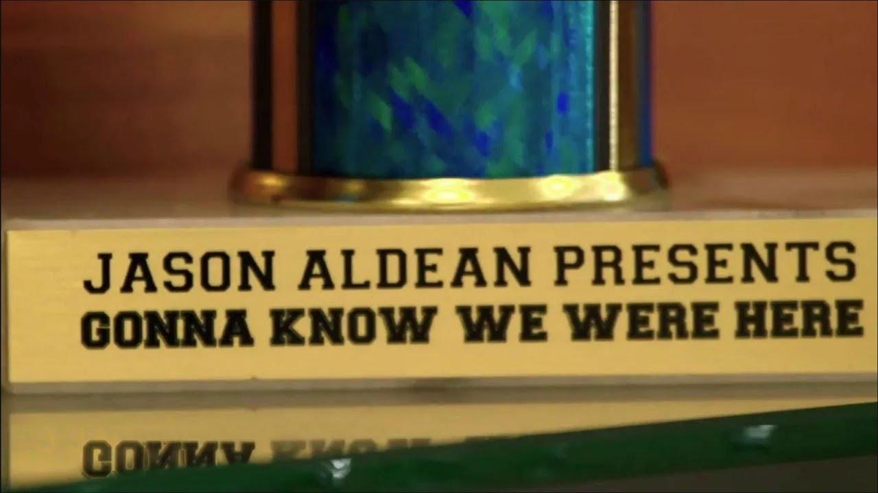 jason-aldean-gonna-know-we-were-here-lyric-video-jasonaldeanvevo