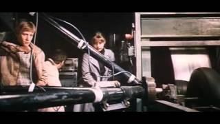Скорость Фильм СССР 1983 360p