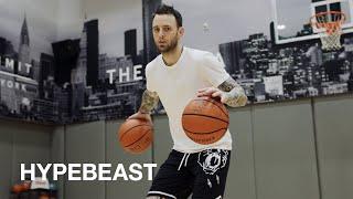 NBA Trainer Chris Brickley's Audemars Piguet, Custom NBA 2K Xbox & More | HYPEBEAST Essentials