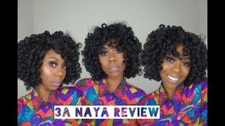 Divatress.com | 3A Naya Review