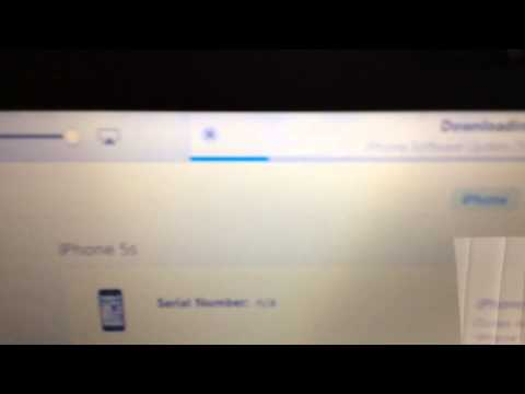 how to turn off 4g on iphone 5s
