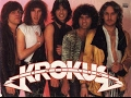 Download Krokus - Midnight Maniac - Guitar Lesson by Mike Gross MP3 song and Music Video