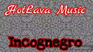 Sinister Slow Type Beat J lava Style
