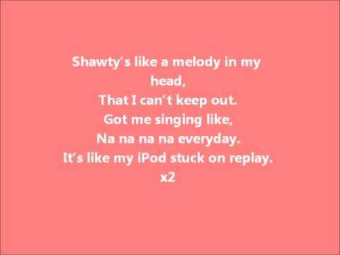 Replay (Iyaz Cover) - He Is We lyrics