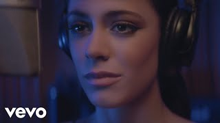 TINI - Cristina (Official Video)