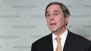 Novel agents and precision medicine in prostate cancer care