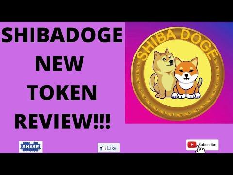 Khpalo Malgaro Pakhwano Sara ZamAfghan Hits Vol 5 Album Pash2017