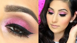 ColourPop Cosmetics Metamorphosis Makeup Tutorial