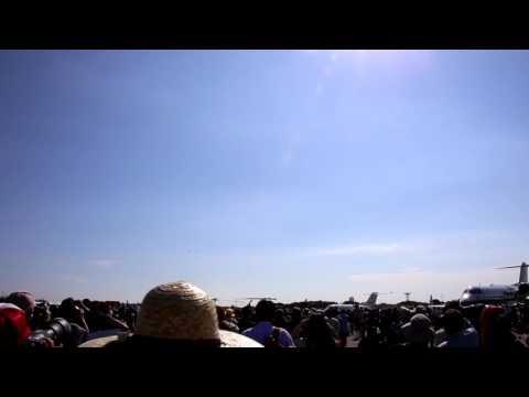 エアフェスタ浜松2016(浜松基地) 1098
