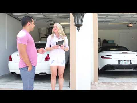 EXOTIC CAR HACK OWNER INTERVIEW FOR YI HAVE SOMETHING TO SAY!