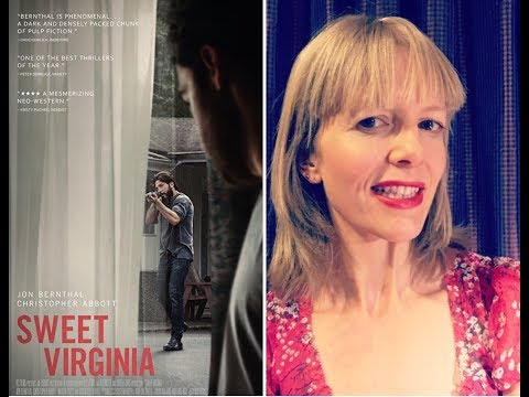 Sweet Virginia - 1 Minute Review