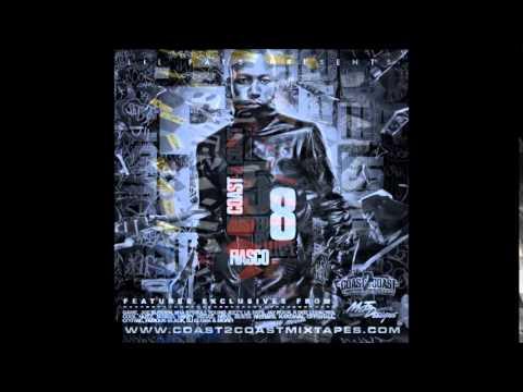 Mikey Vegaz - Like a Star (remix)