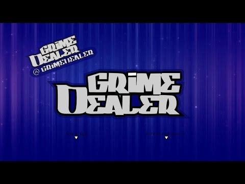 Baiillzz Music - VIP (Grime Instrumental 2015)
