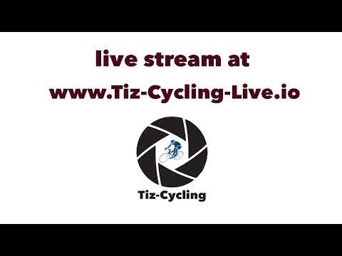 Tiz Cycling Live