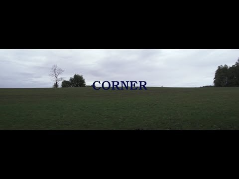 Karate Andi - Corner (prod. Alexis Troy & Minhtendo) (Official Video) on YouTube