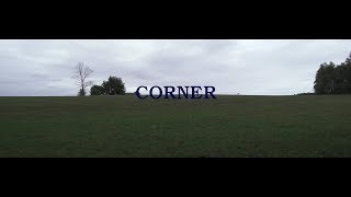 Karate Andi - Corner (prod. Alexis Troy & Minhtendo) (Official Video)