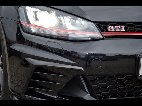 volkswagen-golf-gti-auto-import-europe.fr-aide-pour-acheter-sa-voiture-en-allemagne