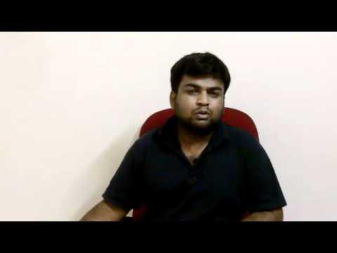 reel actors real faces (by prashanth)